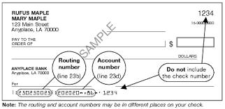 Instructions for Form 1040NR EZ 2017