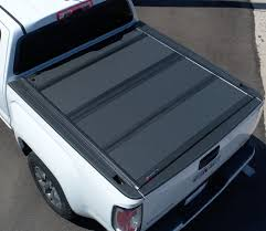 Chevy Colorado Truck Bed Covers Hard Folding Tonneau Cover Styles Hawaii Truck Concepts Retractable Pickup Bed Covers Tailgate Bed Covers Ryderracks Wilmington Nc Best Buy In 2017 Youtube Extang Blackmax Tonneau Cover Black Max Top Your Pickup With A Gmc Life Alburque Nm Soft Folding Cap World Weathertech Roll Up Highend Hard Tonneau Cover For Diesel Trucks Sale Bakflip F1 Bak Advantage Surefit Snap