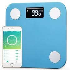 Eatsmart Precision Plus Digital Bathroom Scale Ebay by Scales 108298 Weight Scale Digital Body Fat Fitness Tempered