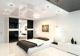 deco design chambre decoration de chambre a coucher adulte les plus belles chambres a