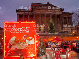 Cocacola Christmas Truck Visits Preston Lancashire Uk Stock Photo ... Coca Cola Christmas Commercial 2010 Hd Full Advert Youtube Truck In Huddersfield 2014 Examiner Martin Brookes Oakham Rutland England Cacola Festive Holidays And The Cocacola Christmas Tour Locations Cacola Gb To Truck Arrives At Silverburn Shopping Centre Heraldscotland The Is Coming To Essex For Four Whole Days Llansamlet Swansea Uk16th Nov 2017 Heres Where Get On Board Tour Events Visit Southend