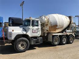 Mack DM690S - Tanker Trucks, Price: £23,439, Year Of Manufacture ... 2008 Peterbilt 389 1990 Intertional 9370 Western Star 4900fa Kaina 30 707 Registracijos Metai 2005 2009 Mack Pinnacle Cxu613 For Sale In Covington Tennessee Baskin Truck Sales Tn Best Image Of Vrimageco App Mobile Apps Tufnc Aerospacebrakes Hashtag On Twitter Don Collection Youtube 2011 Freightliner Coronado 122 Marketbookcomgh 2007 Vision Cxn613 Dump Auction Or Lease Semi Trucks Bank Owned