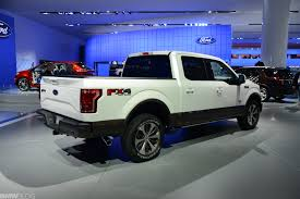 Most Advanced Ford F150 Debuts In Detroit 2018 Ford Fseries Super Duty Limited Pickup Truck Tops Out At 94000 Recalls Trucks And Suvs For Possible Unintended Movement Winkler New Dealer Serving Mb Hometown Service The 2016 Ranger Unveils Alinum 2017 Pickup Or Pickups Pick The Best Truck You Fordcom Forum Member Rcsb Owner In Long Beach Cali F150 Stx For Sale Des Moines Ia Granger Motors Used Auto Express Lafayette In Confirmed Bronco Is Coming 20 Diesel May Beat Ram Ecodiesel Fuel Efficiency Report Fords New Raises Bar Business