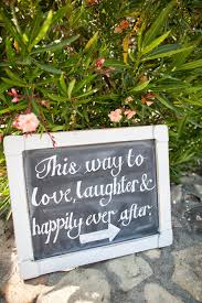 Love Light Laughter And Chocolate by Romantic Golf Club Wedding Black Books Golf Clubs And Laughter