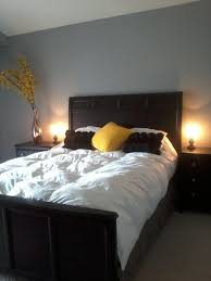 Yellow Black And Red Living Room Ideas by Bedrooms Alluring Living Room Paint Colors Red And Black Bedroom