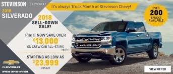 Denver Chevy Dealer - Stevinson Chevrolet In Lakewood, CO Denver Used Cars And Trucks In Co Family Chevy Dealer Near Me Autonation Chevrolet North Lease Deals Serving Highlands Ranch And Vans Colorado The Best Of 2018 Roman Marta Employee Ratings Dealratercom Camper Vans For Rent 11 Companies That Let You Try Van Life On 2009 Silverado 1500 Sale Unlimited Motors Llc New Sales Service Tires Plus Total Car Care Co Luxury Find Home Facebook Buying A Auto Recycling Towing
