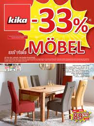kika 1 kw43 by russmedia digital gmbh issuu