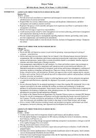 Associate Director, Human Resources Resume Samples | Velvet Jobs Human Rources Resume Sample Writing Guide 20 Examples Ultimate To Your Cv Powerful Example Associate Director Samples Velvet Jobs Specialist Resume Vice President Of Sales Hr Executive Mplate Cv Example Human Rources Best Manager Livecareer By Real People Assistant Amazing How Write A Perfect That Presents Your True Skill And