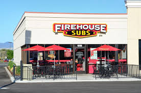 FIREHOUSE SUBS | Restaurants We Like | Firehouse Subs, Dallas Food ... Top 10 Punto Medio Noticias Bulldawg Food Code Smashburger Coupon 5 Off 12 Coupons Deals Recipes Subway Print Discount Firehouse Subs 7601 N Macarthur Irving Tx 2019 All You Need To Valpak Coupons Findlay Ohio Code American Girl Doll Free Jerry Subs Coupon Oil Change Gainesville Florida Myrtle Beach Sc By Savearound Issuu Free Birthday Meals Restaurant W On Your New 125 Photos 148 Reviews Sandwiches 7290 Free Sandwich From Mullen Real Estate Team Donate 24pack Of Bottled Water Get Medium Sub Jersey Mikes Printable For Regular Page 3