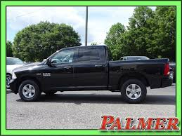 New 2018 RAM 1500 Express Crew Cab In Roswell #31264 | Palmer Dodge ... Commercial Vehicles Wilson Chrysler Dodge Jeep Ram Columbia Sc Cabs Holst Truck Parts Oracle 0205 Led Colorshift Halo Rings Headlights Bulbs Smoke 092018 1500 Projector Headlightsled Tail Used Phoenix Just And Van 42 Light Bar Install On 2016 Nice Rides Pinterest Which Should You Add To Your 99 02 Cummins First Preowned 2015 Rebel Redblack Leather Heated Seats Trex Zroadz Series Main Insert Grille W One Minotaur Ram Cversion Prefix Cporation 2008 Pickup Stock 217189 Fuel Tanks Tpi 2018 Fox