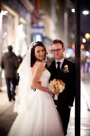 Autumn Bridal Bouquet Styles Rustic Wedding Bouquets