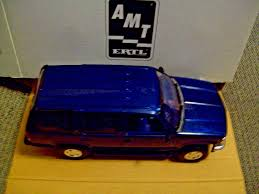 Toys & Hobbies - Cars, Trucks & Vans: Find AMT Ertl Products Online ... Denver Used Cars And Trucks In Co Family Canadas Bestselling Vans Suvs For 2016 Automaxx Calgary For Sale Youtube Vans Cars And Trucks 1994 Ford F150 Brooksville Fl Canham Graphics Photo Gallery Pawnee 2019 New Models Guide 39 And Coming Soon Traffic On A Busy Road With Trucks Lorries Vans Cars Stock Us 3800 Toys Hobbies Diecast Toy Vehicles 1958 Tonka Lumber Truck Recditioned Tin Toys