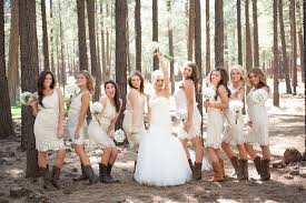 Ideas Of Dresses For Country Wedding Also Rustic Dress Rosaurasandoval