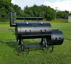 39 best Best Backyard Cookers images on Pinterest