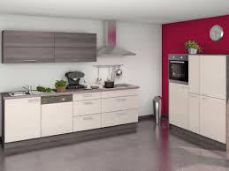 küche plan express küchen die möbelfundgrube