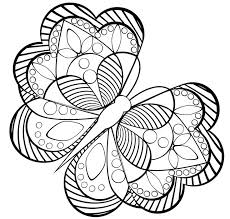Unique Spring Easter Holiday Adult Coloring Pages Designs Family