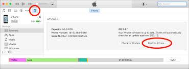 Apple Issues New iOS 9 2 1 to Fix Error 53 TidBITS