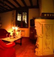 chambre d hote 37 argentier du roy chambres d hotes de charme loches chambre d