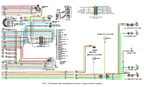 Fuse Diagram Of A 1979 Chevy Pickup - Data Wiring Diagrams • 79 Chevy Truck Wiring Diagram Striking Dodge At Electronic Ignition Car Brochures 1979 Chevrolet And Gmc C10 Stereo Install Hot Rod Network 1999 Silverado Fuel Line Block And Schematic Diagrams Saved From The Crusher Trucks Pinterest Cars Basic My Chevy K10 Next To My 2011 Silverado Build George Davis His Like A Rock Chevygmc 1977 Viewkime 1985 Instrument Cluster Residential Custom Dash