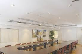 Insulated Frp Ceiling Panels by Ceiling Tiles Graham