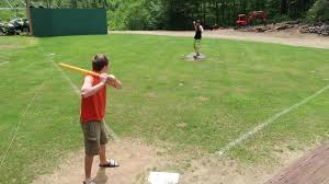 Back Yard Wiffle Ball Field - YouTube Welcome Wifflehousecom Bushwood Ballpark Wiffle Ball Field Of The Month Excursions Fields Stadium Directory Ideas Yeah Baby Mott Bearsflint Seball Photo Gallery Sports In Is Your Backyard A Wiffle Ball Field With Green Monster The Mini Wrigley My Backyard Youtube League News 41 Best Wiffleball Images On Pinterest Gallery Tournament Raises Thousands For Coco Crisps Paradise Home Is Probably Out