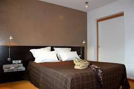 chambre comtemporaine chambre contemporaine chambres de l hôtel à lohéac chambre