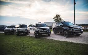 Midnight Mission: Training With Chevy Tahoes And The Delta Force ... Wwwvetertgablindscom Truck Window Tting Tahoe Used Parts 1999 Chevrolet Lt 57l 4x4 Subway 1997 Exterior For Sale 2018 Rally Sport Special Edition Wheel New 18 Chevrolet Truck Tahoe 4dr Suv 4wd At Fichevrolet 2doorjpg Wikimedia Commons Mks Customs Mk Tahoe Truck With Rims Extras Unlocked Gta5modscom Test Drive Black Chevy Is A Mean Ma Jama Times Free Press 2015 Suburban Yukon Retain Dna Increase Efficiency 07 On 30 Diablo Rims Trucks With Big Pinterest 2017 Pricing For Edmunds