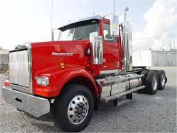 Western Star Trucks In Louisiana For Sale ▷ Used Trucks On ... Lift Truck Baton Rouge La 70814 Archives Daily Equipment Company Used Gmc Sierra 1500 Vehicles Near Gonzales Hammond 29262825 Big Buck Truck Center La Youtube Dump Trucks In For Sale On Simple Louisiana With Western Star Sf Fire At Apartment Near Highland Road Displaces 6 Inspirational Dodge 7th And Pattison 1960 Ford 10 Ton Plus Tonka Plastic Or Kenworth Tw Sleeper Dump Trucks For Sale In
