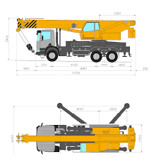 Truck Mounted Crane MTK 40 Grove Unveils The Tms90002 Truck Crane China Xcmg 70 Ton Truck Mounted Crane Used Lg 1750 Lattice Boom Mobile Liebherr Stock Photos Images Filetruckmounted Building A Bridgejpg Wikimedia Commons New Truckmounted Hydraulic Cranes Loader Palfinger Truckmounted Cranes Bondioli Pavesi Kova Eeering Hiab Xs 244 Mounted For Forestry Our Z Series