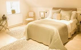 Beautiful Cream Bedroom Ideas Design Home And Interior