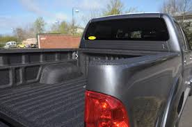 100 Rubber Truck Bed Liner Sprayon Pickup Liners From LINEX