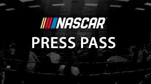 Press Pass   Official Site Of NASCAR Press Pass Official Site Of Nascar Heat 2 Game Ps4 Playstation At Daytona 2014 Weekend Schedule Start Time Practice Fox Sports Alienates Fans With Trucks Move To Fbn The Official Timothy Peters Fan Page Home Facebook 2017 Live Stream Tv Schedule Starting Grid And How Greatest Race Year Is Tonight On Eldoras Dirt And Camping World Truck Series Championship 4 Set After Phoenix Sets Stage Lengths For Every Cup Xfinity 1995 Chevrolet Craftsman Racer Sale On Bat Auctions Talladega Results Standings Joey Logano Wins First Race