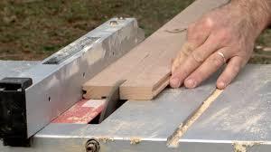 Wood Floor Nailer Hire by Installing Hardwood Flooring Buildipedia