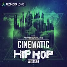 Halloween 6 Producers Cut Download by Sample Packs Loops U0026 Construction Kits Producer Loops