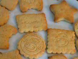 pate a biscuit facile recette biscuit sablé facile et rapide biscuits