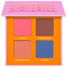 Lime Crime Plushies Sheer Pressed Pigment Quads Eye Shadow - Sweet Blends Benefit Makeup Discount Codes Supp Store Gomonrovia City Of Monrovia Lime Crime Up To 85 Off Select Velvetines As Low 35 Venus Ulta Targeted 15 50 Purchase Coupon Album On Imgur These Top 11 Makeup Brands Offer Student Discounts For College Students Free Diamond Crusher With Every Order Shipping New Moonlight Mermaid Collectors Set Full Demo Swatches Review Tanya Feifel 25 Off Cyo Cosmetics Coupons Promo Wethriftcom Dolls Kill Code 2018 Coupon Reduction Real Debrid Spend More And Get Sale 30 Muaontcheap Arteza Code The Beauty Geek