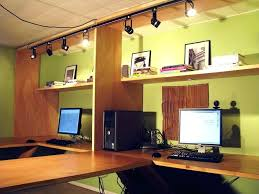 Office Design : Industrial Lighting Best Recessed Lighting For ... Tips For Interior Lighting Design All White Fniture And Wall Interior Color Decor For Small Home Office Lighting Design Ideas Interesting Solutions Best Idea Home Various Types Designs Of Pendant Light Crafts Get Cozy Smart Homes Amazing Beautiful With Cool Space Decorating Gylhomes Desk Layout Sales Mounted S Track Fixtures Modern