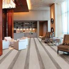forest park collection from daltile is a colorbody porcelain