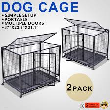 Truck Bed Dog Kennels Luxury Dog Kennels - Dogs World Amazoncom Bushwhacker Paws N Claws K9 Canopy W Pad And Tether Traveling With Your Pet This Holiday Part 4 Mckinney Animal Custom Dog Boxes River View Kennels Llc Truck Topper For Sale Woodland Kennel Metal Wire Crates Free Shipping Petco Fall Winter Products Lest See All The Home Made Dog Boxs Biggahoundsmencom Diy Bed Crate Wwwpalucasidacom Simple Beds Building Best Pickup Resource Ideas 55072 Eisenhut Supplies