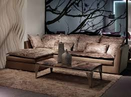 Ikea Living Room Sets Under 300 by Cheap Living Room Sets Under 300 Big Lots Salem Oregon Cheap