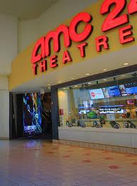 AMC Aventura 24 Aventura Florida AMC Theatres
