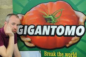 Worlds Heaviest Pumpkin In Kg by Giant And Competition Veg Growing Veg Info