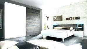 schlafzimmer grau weiss beige schlafzimmer grau weiss grun