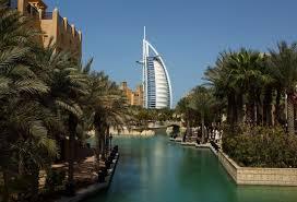 100 Water Discus Hotel Dubai Reveals Plans For Amazing Underwater Hotel