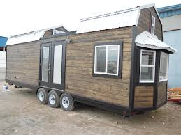 TINY HOUSE TOWN: Barn-Style Tiny House From Upper Valley Tiny Homes Garage Doors Barn Style Garagers Tags Shocking Literarywondrousr House Kits Uk Youtube Custom Built Barns And Sheds Leonard Buildings Truck Accsories 20 Home Offices With Sliding Rural Barnstyle By Mawsonkerr Architects Front Door Ideas Plans Tiny House Town Tiny From Upper Valley Homes For Interior Design How To Build A 10x12 Tall Shed With Loft Dc Structures