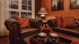 top 12 krakau ferienwohnungen apartments hotels 9flats