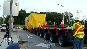 100 Rife Truck Parts 100Wheeled Is On The Move Again In Rhode Island The Drive