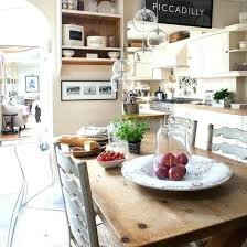 Kitchen Diner Ideas View Larger Family Room Uk