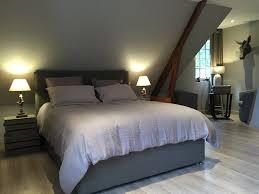 chambres d hôtes villa graine de pin chambre et suites le touquet