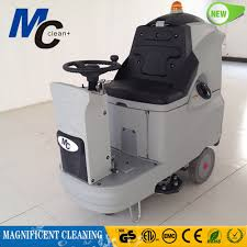 Riding Floor Scrubber Training by Alibaba Manufacturer Directory Suppliers Manufacturers